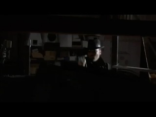 Фан Фильм Indiana Jones The Secret of the Apalachee Official Trailer