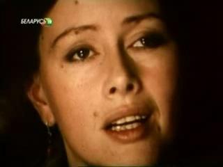 Хам / Франка - жена Хама (2 серия)