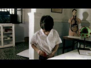 Joey Montana - La Melodía