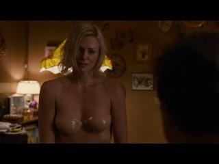 Шарлиз Терон Голая - Charlize Theron Nude - 2011 Young Adult - 2011 Бедная богатая девочка