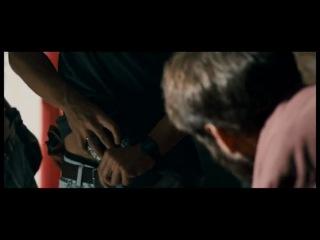 Русский трейлер к фильму Группа 7 Grupo 7 uheggf 7 2012