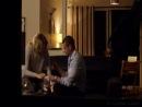Тёмная сторона Хуже некуда 5 Сезон 4 серия из 8 Underbelly Badness 2012