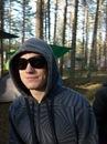 Личный фотоальбом Евгения Карепанова