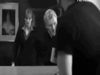 Рогозина и Круглов по серии Красота требует жертв