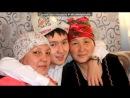 «Бротюня» под музыку Любимому брату в День Рождения - Спешу поздравить с Днём Рожденья! Тебя любимый братик, Пусть на пути твоём к свершеньям Не будет никаких преград, Пусть будут верными друзья, Пусть будет крепкою семья, Пусть деньги в кашелке шуршат, Достоин лучшего мой Брат!.