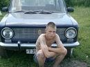 Личный фотоальбом Максима Лозового