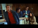 Фильм Банда доберманов / Шайка доберманов / The Doberman Gang (1972) (США)