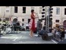 Virginie Teychené ouvre en douceur le Festival jazz de Marseille