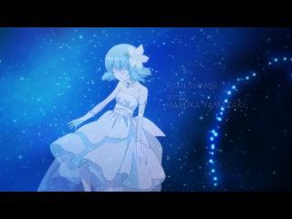 Hayate no Gotoku Honjitsu Mankai Sakurairo LIVE Preview