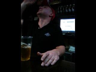 смех ржач смешное видио ахаха квн comedy club интерны ржу универ во все тяжкие игра престолов ржака танцует свадьба история пиво самый большой В пятницу с работы домой прикол, любовь, жесть, ржака, порно, сиськи, челен, жопа, this is, хорошо,+100500, машина, porno, меньет, комедия, ужас, секс, бля, хуй, пиздец, дом 2, удар по яйцам, сломал, рука, нога, медвежий фарш, страх, жесть, жестко, хач, трюкач, вдв, мент, гашиш, трава, драка, махач, бомж, лох, дурак, фильм, cs, кс, ксс, граффити, еблан, баклан, водка