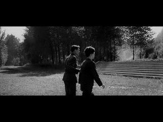 """х/ф """"Щит и Меч: Приказано - выжить"""" (1968)"""