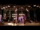 Steet Dance 2 Final Dance