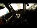 GoPro- Guerlain Chicherits Car Backflip_HD