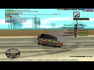 Обзор Автомобиля SAVVANA