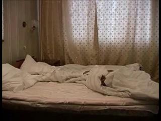 Рыжая дочка переспала с папой