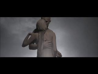 Just Damir feat. Асем Жакетаева - Нежных рук тепло ( Jah Khalib)-1