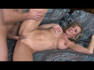 Brandi Love - Stepmom In Control  720p