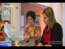 Расследование медицинских загадок (эп. 3)