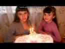 «С моей стены» под музыку Марічка Котовська - Я МАЛЕНЬКА УКРАЇНКА сл.Роксолана Терлецька.