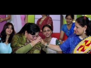 Kabhie Khan Khan / Aapko Pehle Bhi Kahin Dekha Hai (James Jeff Zanuck)