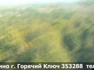 10 ОБр СпН ГРУ ГШ ВС РФ