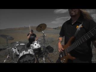 Devil's Train Mr. Jones (2015)Heavy Metal, Hard Rock