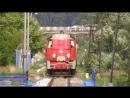 T448p 048 Orlen KolTrans