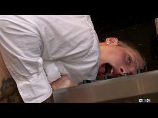 Пашкин кинозал [men] chef's revenge (james ryder, max carter)