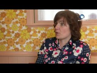 BBC Повернув время вспять Семья 05 Семидесятые