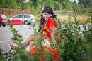 Фотоальбом Юлии Громовой