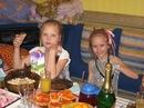 Личный фотоальбом Надежды Спиридоновой