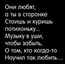 Персональный фотоальбом Олександра Куринного