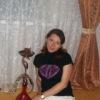 НатальяБакалова-филиппова