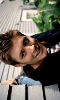 Jensen Eckles