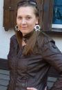 Фотоальбом Алины Игоревной
