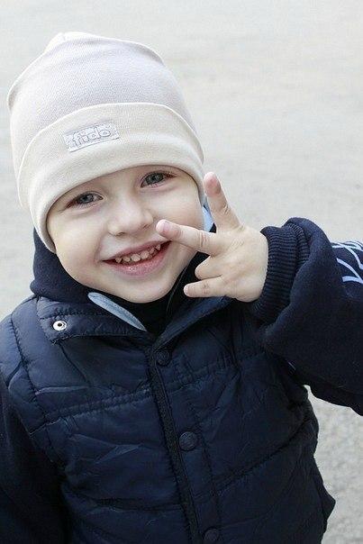 Антон Соколов, 35 лет, Новосибирск, Россия