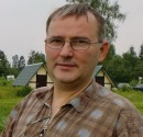 Личный фотоальбом Виктора Алисвяка
