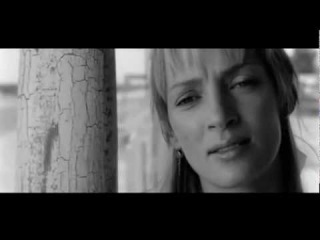 3-11 Porter - Surround Me With Your Love (From Movie Kill Bill Vol. 02)