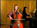 Schumann, Robert Fantasiestucke pieca op. 73