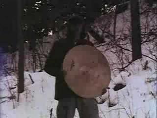 Dave Grohl's Zildjian Cymbal
