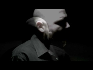 SickTanicK - Final Graven Kiss