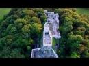 Zamek Pilcza w Smoleniu Szlak Orlich Gniazd