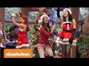 Victorious It's Not Christmas Without You Nickelodeon Italia
