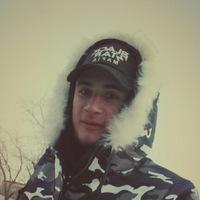 Рамиль Клычниязов