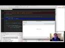 Using xDebug and PHPStorm