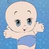 INFANTIL.ru - Товары для мам и новорожденных