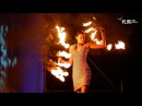 VL - Фестиваль Огни Востока-2016. Первый день