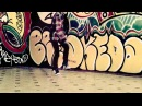 DnB Dance by YuZz 2011 NEW edited by Chips