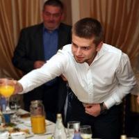 Андрей Чаплышкин