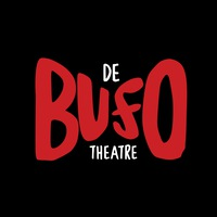 Логотип Театр в гриме De Bufo / Уфа